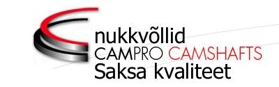 http://www.carolim.ee/pildid/Campro_cr.jpg
