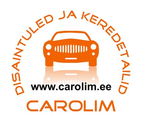 http://www.carolim.ee/pildid/Carolim292.png