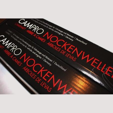 http://www.carolim.ee/pildid/epood/campro/Campro3.jpg