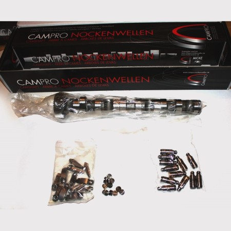http://www.carolim.ee/pildid/epood/campro/Campro4.jpg